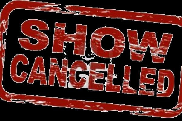 cancelled-1000x4806D4FBA7C-2574-3F65-10D6-2E9E266EA171.png